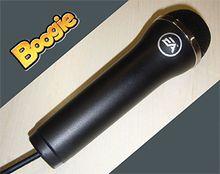 Boogiemicrophone.jpg