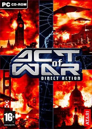 Front-Cover-Act-of-War-Direct-Action-EU-PC.jpg
