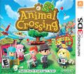 Front-Cover-Animal-Crossing-New-Leaf-NA-3DS.jpg