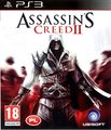 Front-Cover-Assassin's-Creed-II-PL-PS3.jpg