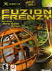Front-Cover-Fuzion-Frenzy-NA-Xbox.png