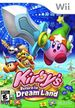 Front-Cover-Kirby's-Return-to-Dream-Land-NA-Wii.jpg