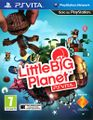 Front-Cover-LittleBigPlanet-PS-Vita-IT-Vita.jpg