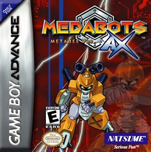 Front-Cover-Medabots-Ax-Metabee-Version-NA-GBA.jpg