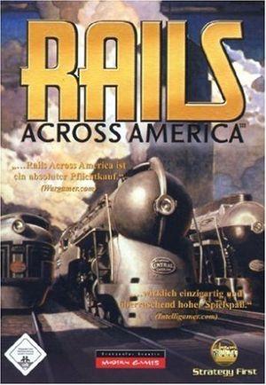 Front-Cover-Rails-Across-America-DE-PC.jpg