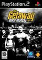 Front-Cover-The-Getaway-Black-Monday-EU-PS2.jpg
