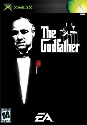 Front-Cover-The-Godfather-The-Game-NA-Xbox.jpg
