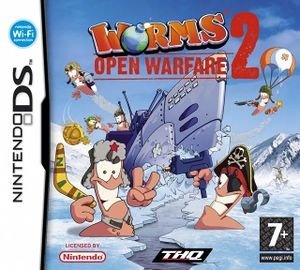 Front-Cover-Worms-Open-Warfare-2-EU-DS.jpg