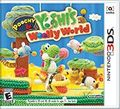 Front-Cover-Yoshi's-Woolly-World-NA-3DS.jpg