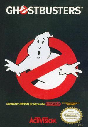 GhostbustersNES.jpg