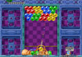 Puzzle Bobble Stage 01.png