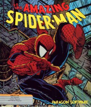 The-Amazing-Spider-Man-paragon.jpg