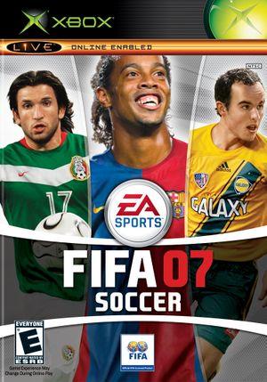 Front-Cover-FIFA-Soccer-07-NA-Xbox.jpg