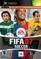 Front-Cover-FIFA-Soccer-07-NA-Xbox.jpg