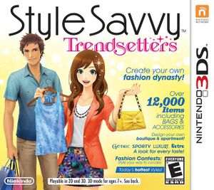 Front-Cover-Style-Savvy-Trendsetters-NA-3DS.jpg