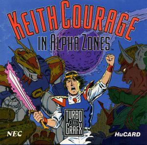 KeithcourageTG16.jpg