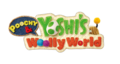 Logo-Poochy-and-Yoshis-Woolly-World.png