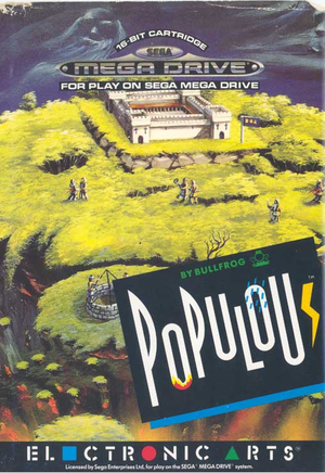 Populous box.png