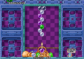 Puzzle Bobble Stage 02.png