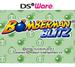 Bomberman-Blitz-logo.png