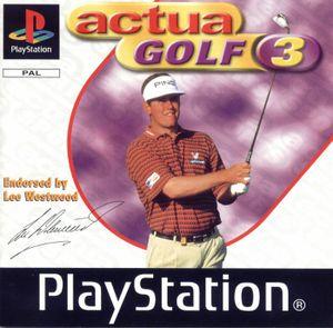 Box-Art-PAL-PlayStation-Actua-Golf-3.jpg