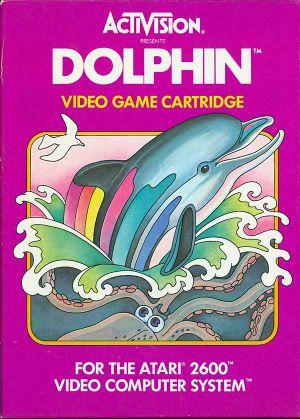 Dolphin2600.jpg