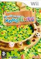Front-Cover-Kororinpa-EU-Wii.jpg