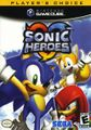 Front-Cover-Sonic-Heroes-Player's-Choice-NA-GC.jpg