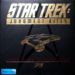 Front-Cover-Star-Trek-Judgment-Rites-Limited-CDROM-Collectors-Edition-NA-PC.png