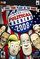 Front-Cover-The-Political-Machine-2008-NA-PC.jpg