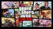 GTA Online.jpg
