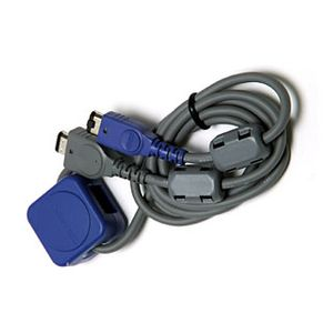 Game Boy Advance Game Link Cable.jpg