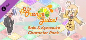 Steam-Banner-100%-Orange-Juice-Saki-Kyousuke-Character-Pack.png