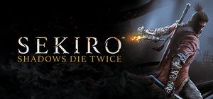 Steam-Logo-Sekiro-Shadows-Die-Twice-INT.jpg