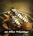 Ant-Killer-Triceratops.jpg