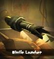 Missile-Launcher.jpg