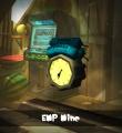 EMP-Mine.jpg