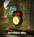 Anti-Robot-Mine.jpg