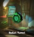 Rocket-Turret.jpg