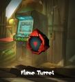 Flame-Turret.jpg