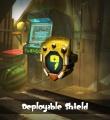 Deployable-Shield.jpg