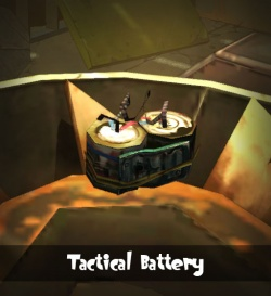 Tactical-Battery.jpg