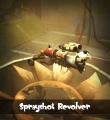 Sprayshot-Revolver.jpg