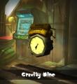 Gravity-Mine.jpg