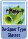 Designer type glasses.png