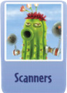 Scanners.png