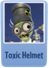 Toxic s.png