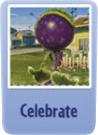 Celebrate ch.PNG