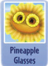 Pineapple glasses sf.PNG