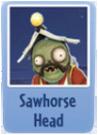 Sawhorse e.PNG